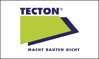 logo tecton